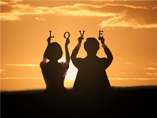致——我们逝去的爱情