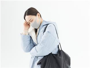 深圳市登革热指数达II级,感染风险较高!